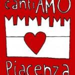GRANDE SUCCESSO PER CANTIAMO PIACENZA LIVE