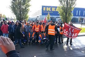 IKEA FACCHINI