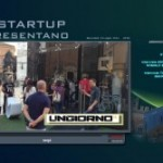 STARTUPPERS SI PRESENTANO SU STARTCUP2014.ZERO523.TV