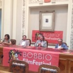 BOBBIO FILM FESTIVAL RESISTE ALLA CRISI. TRA GLI OSPITI CLAUDIA CARDINALE