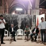 """""""EXPO: VIA ALLA FASE OPERATIVA, ALTRIMENTI SI PERDE UN ALTRO TRENO"""""""