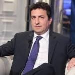 """REGGI: """"RISPARMIARE 300MILIONI DI EURO ALL'ANNO SULLE AUTO SEQUESTRATE"""""""