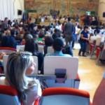 SCUOLA: PRECARI IN ATTESA DELLA CHIAMATA, E' CAOS