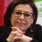 PAOLA DE MICHELI, LETTIANA DOC, SOTTOSEGRETARIO ALL'ECONOMIA