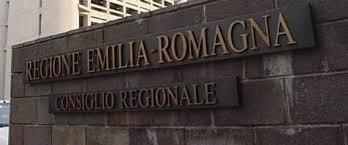 """ELEZIONI REGIONALI, ULTIMI GIORNI DI UNA CAMPAGNA """"SCOPPIETTANTE"""""""