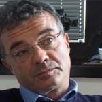 COPRA VOLLEY: RUGGIERI ESCE DI SCENA, A MOLINAROLI IL 99% DELLE QUOTE