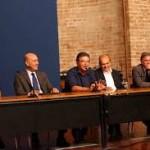 COPRA ARDELIA, MOLINAROLI PRESENTA UN ESPOSTO IN PROCURA