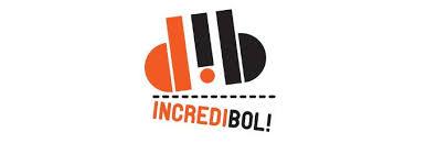 """BANDO """"INCREDIBOL!2014"""" TRE IMPRESE SONO PIACENTINE"""