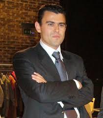 Molinari Pd