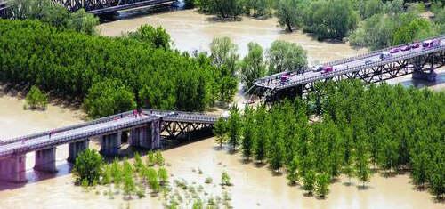 crollo ponte po2