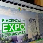 WEB EXPERIENCE, IL PORTALE DELLE MERAVIGLIE DI EXPO 2015