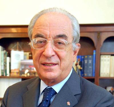 Corrado-Sforza-Fogliani