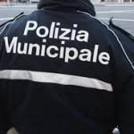 POLIZIA MUNICIPALE, E' ANCORA STATO DI AGITAZIONE