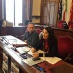 BANDO GIOVANI E IDEE D'IMPRESA 3. IL COMUNE GUARDA OLTRE LE POLEMICHE DELLA SECONDA EDIZIONE