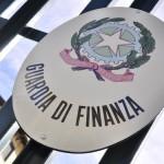 CONTRIBUTI REGIONALI ALLE TV, TRUFFA DA TRE MILIONI DI EURO