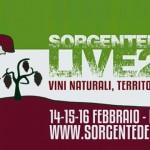 SORGENTE DEL VINO, IN TRE  MILA A PIACENZA EXPO