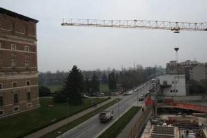 EX ENEL CANTIERE AEREO2