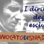 AVVOCATI DI STRADA, LA TUTELA DEI DIRITTI DELLE PERSONE FANTASMA