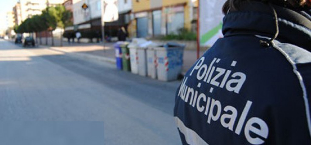 rp_pol-municipale-1024x4791-1024x479.jpg
