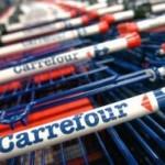 CARREFOUR, PER 22 LAVORATORI OTTENUTA LA CASSA INTEGRAZIONE