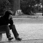 PROGETTO OPS: QUANDO IL DISAGIO SI COMBATTE IN STRADA