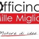 OFFICINA MILLE MIGLIA, VINCE UN PROGETTO DI INGEGNERI PIACENTINI