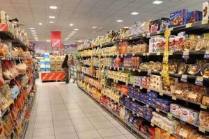 carrefour market-interno