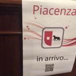 PIACENZA, IN ARRIVO L'APP DI PROMOZIONE TURISTICA