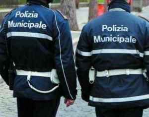 rp_polizia-municipale-2-300x236.jpg