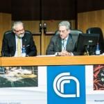 UN POXEXPO2015 NEI PARCHI DELLE ECCELLENZE ITALIANE IN CINA