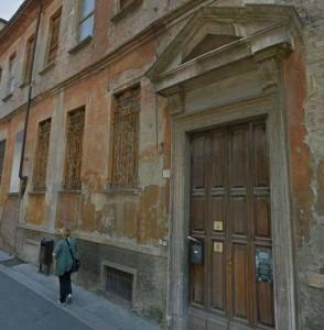 Collegio-San-Vincenzo