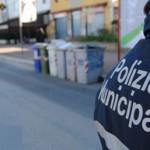 POLIZIA MUNICIPALE – AMMINISTRAZIONE: IL BRACCIO DI FERRO CONTINUA