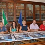 PIACENZA PARACYCLING TORNA NEL WEEK END A CASTEL SAN GIOVANNI