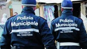 rp_polizia-municiapale-controllo-300x168.jpg