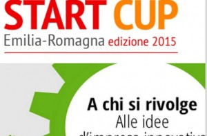 start cup 2015