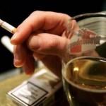 ADOLESCENTI, ALCOOL E SOSTANZE: ADULTI POCO INFORMATI SUI RISCHI