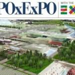 FUORISALONE EXPO 2015, E' TEMPO DI PRIMI BILANCI