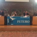 """MINISTRO ORLANDO: """"TRIBUNALE DI PIACENZA NON E' A RISCHIO"""""""
