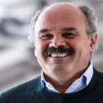 OSCAR FARINETTI LASCIA EATALY, NUOVO PRESIDENTE ANDREA GUERRA