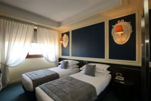 albergo roma giunta 3
