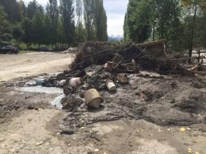 bettola alluvione 2