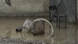 roncaglia alluvione