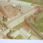 MUSEO DELL'AGRICOLTURA AL LABORATORIO PONTIERI. PRIMA IL PROGETTO POI LE RISORSE