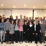 CORSO DI ETICA MEDICA, 22 GLI ALLIEVI AMMESSI AL SECONDO ANNO