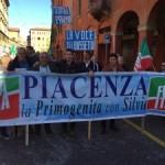 FORZA ITALIA, LEGA, FRATELLI D'ITALIA: IL RISCATTO DEL CENTRODESTRA?
