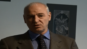 prof Parodi Piacenza