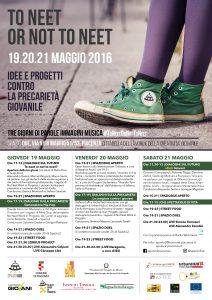 Spazio 2_to neet or not to neet_locandina-01