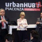 """URBAN HUB, REGIONE: """"SARA' UN'OCCUPAZIONE DI QUALITA'"""""""