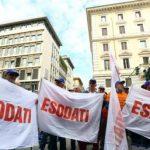 ESODATI: L'OTTAVA SALVAGUARDIA E' DIVENTATA LEGGE