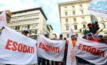 esodati1